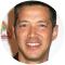 Russell Wong
