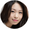 Park Ji-soo