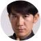 Zhang Tengyu