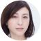 Ryoko Hirosue