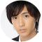 Yosuke Isomura