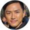Anson Leung