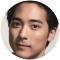 Alex Lam Tak-Shun