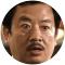 Teddy Yip Wing-Cho