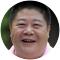 Liu jinshan