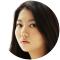 Ko Joo-yeon