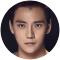 Zhang Yaqi