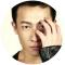 Zhang Yao