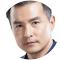 Christopher Lee Ming-Shun