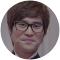 Kang Sung-pil