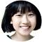 Kim Hwan-hee