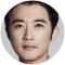 Ahn Jae-wook