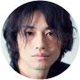 Takumi Saitoh