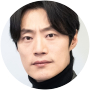 Lee Hee-jun