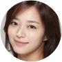 Song Ji-in