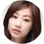Jeon Soo-jin