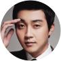 Yeo Hyun-soo