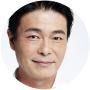 Satoshi Nikaido