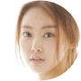 Lee Do-ah