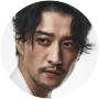 Gao Ren