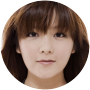 Bonnie Xian
