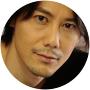 Masakazu Nemoto