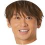 Haruhiko Katō
