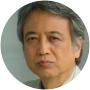 Ikuji Nakamura