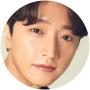 Choi Jung-hun