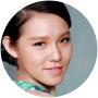 Xie Yi-lin