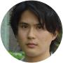 Takahito Hosoyamada