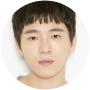 Lee Jae-kyoon