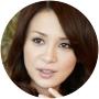 Kurume Arisaka