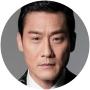 Tony Leung Ka-Fai