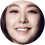 Cha Hyun-jung