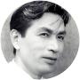 Tetsurō Tamba