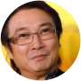 Damian Lau