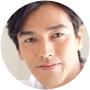 Jun Kaname