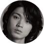 Hayato Isomura