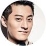 Chien Sheng