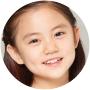 Heo Jung-Eun