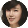 Moon Jeong-hee
