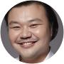 Tae Hang-ho