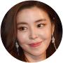 Kim Gyu-ri