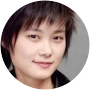 Li Yuchun