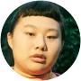 Ying-Ru Chen