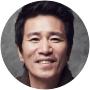 Shin Jung-geun