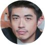 Danny Liang