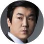 Yoon Je-moon