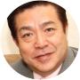 Masaaki Daimon